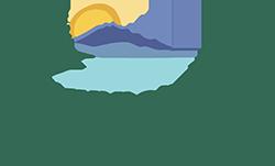 logo-transp